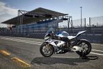BMW HP4 Race 011