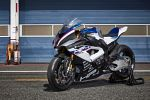 BMW HP4 Race 012