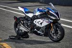 BMW HP4 Race 013