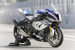 BMW HP4 Race 014