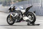 BMW HP4 Race 015