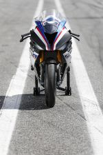 BMW HP4 Race 016