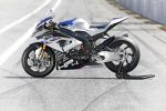 BMW HP4 Race 018