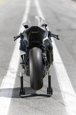 BMW HP4 Race 019