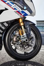 BMW HP4 Race 022