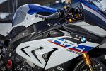BMW HP4 Race 024