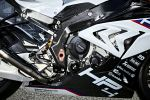 BMW HP4 Race 026