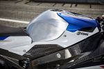 BMW HP4 Race 027