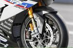 BMW HP4 Race 030