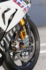BMW HP4 Race 032