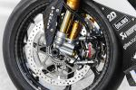 BMW HP4 Race 035