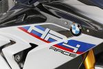BMW HP4 Race 037