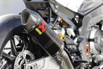 BMW HP4 Race 038