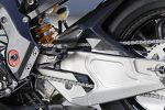 BMW HP4 Race 064