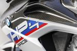 BMW HP4 Race 068