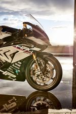 BMW HP4 Race 077