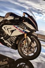 BMW HP4 Race 078