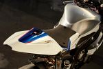BMW HP4 Race 079