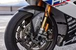BMW HP4 Race 080