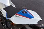 BMW HP4 Race 081