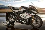 BMW HP4 Race 091