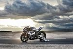 BMW HP4 Race 092