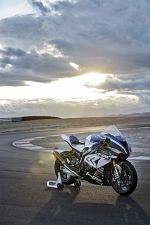 BMW HP4 Race 093