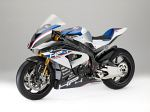 BMW HP4 Race 098