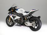 BMW HP4 Race 099