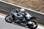 bmw hp4 race 3