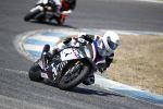 bmw hp4 race limitowana seria