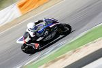 bmw test kombinezon alpinestars