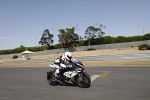 hp4 race bmw