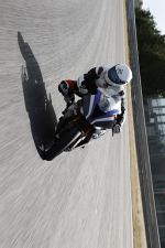 hp4 race na torze