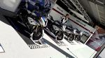 prezentacja hp4 race