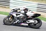 scigacz bmw hp4 race