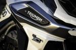 Triumph Tiger 1200 2018 XCA
