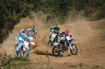 shootout 250mx
