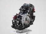 BMW F850GS engine1
