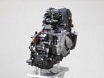 BMW F850GS engine2