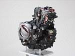BMW F850GS engine3