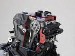 BMW F850GS engine4