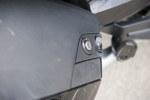 BMW K1600B 2018 przycisk podgrzewanie