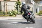 Ducati Scrambler 1100 Special test motocykla 2018 10