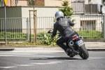 Ducati Scrambler 1100 Special test motocykla 2018 11