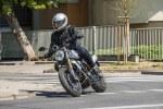 Ducati Scrambler 1100 Special test motocykla 2018 12
