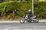 Ducati Scrambler 1100 Special test motocykla 2018 14