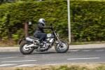 Ducati Scrambler 1100 Special test motocykla 2018 16