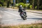 Ducati Scrambler 1100 Special test motocykla 2018 17