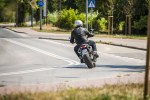 Ducati Scrambler 1100 Special test motocykla 2018 18